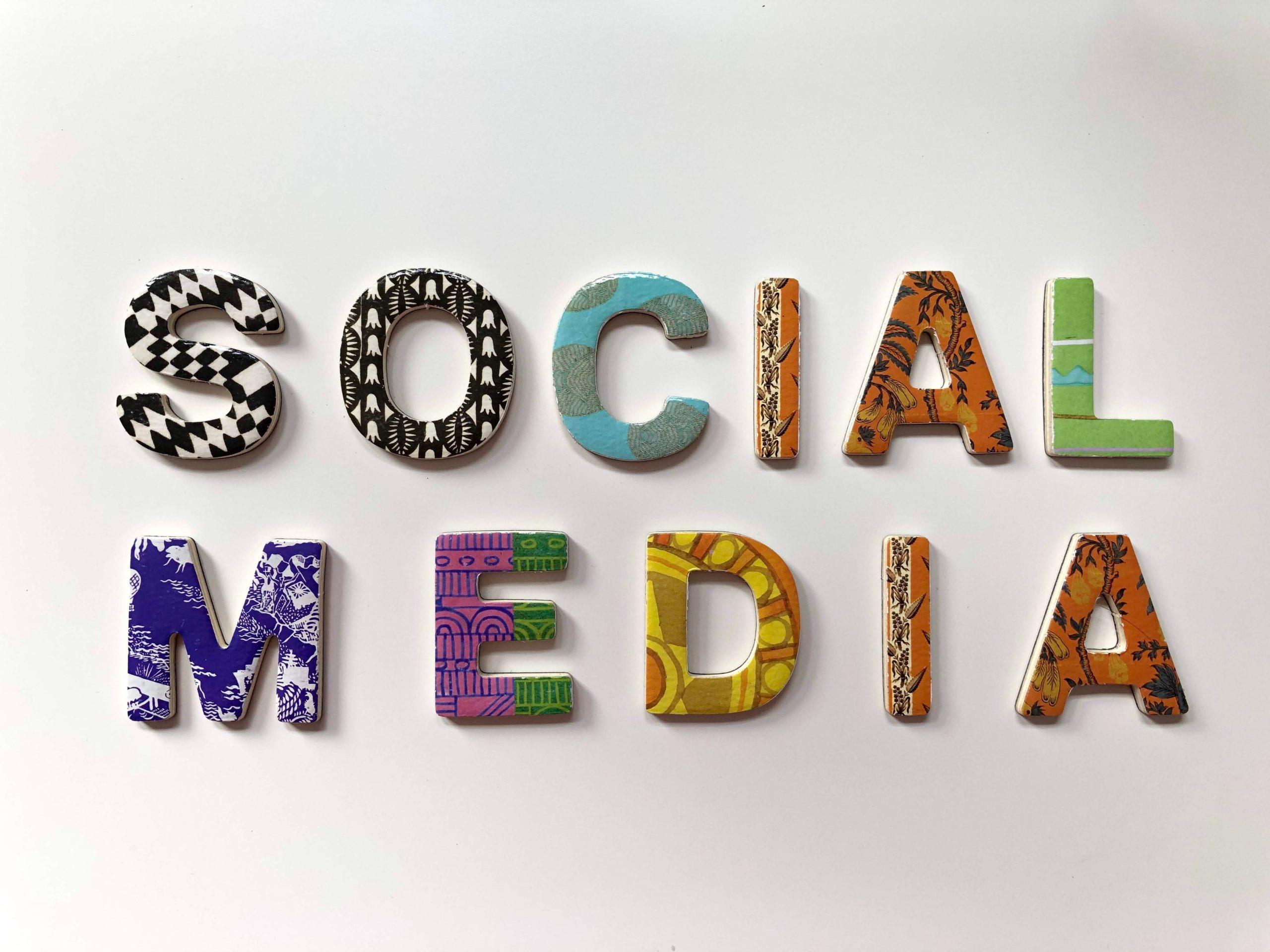 Phoebus communication relations presse réseaux sociaux clermont-ferrand