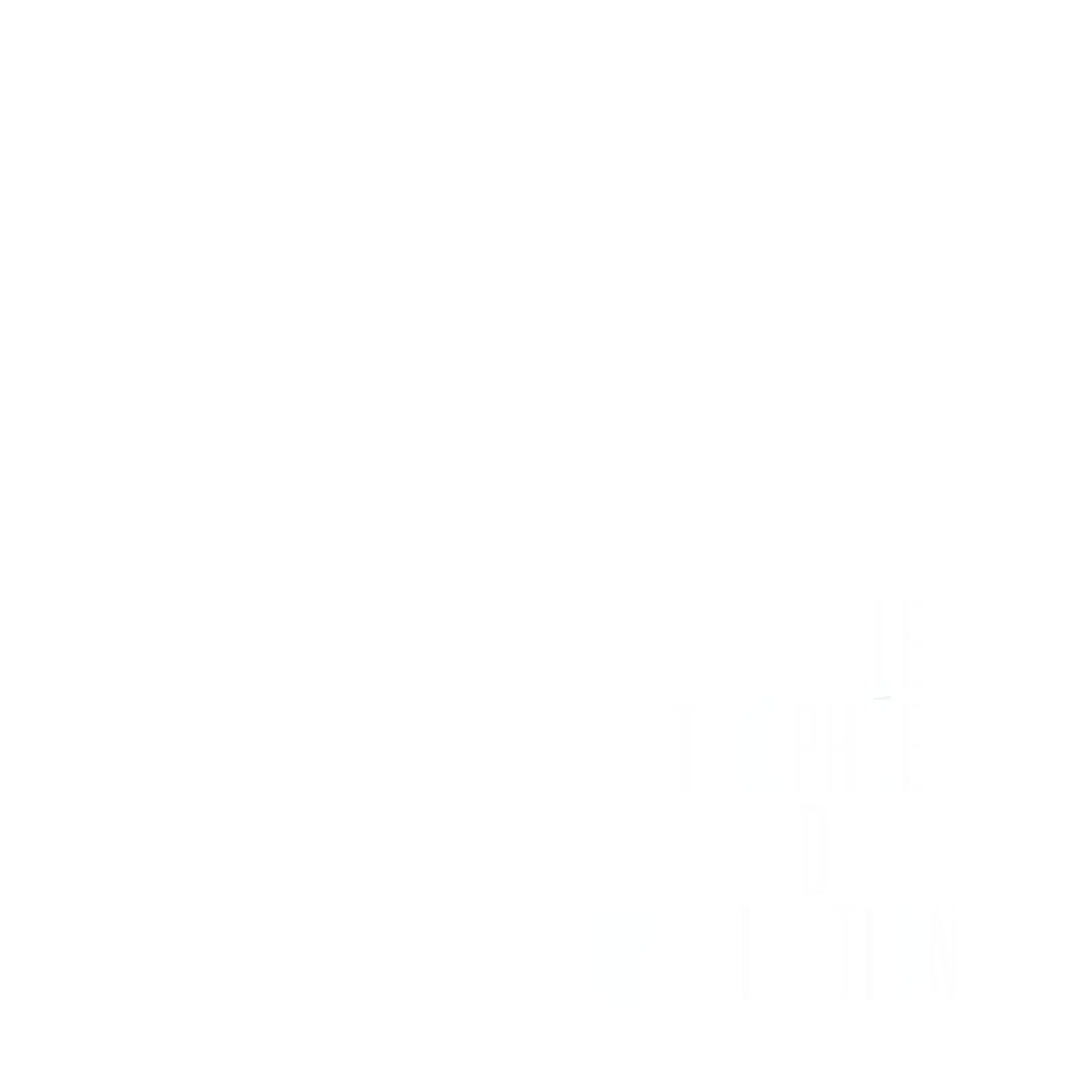 2EME TROPHEE COM 2019