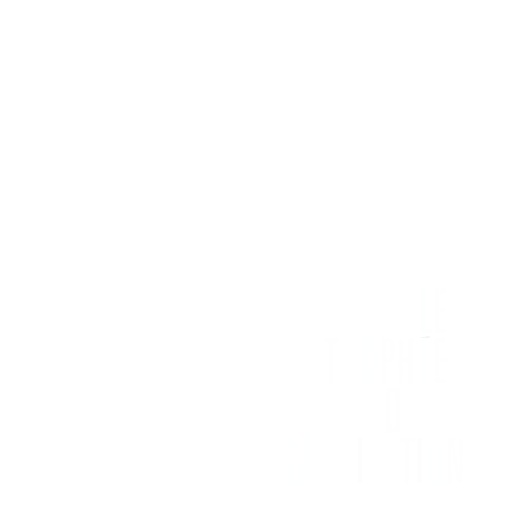 4EME TROPHEE COM 2017