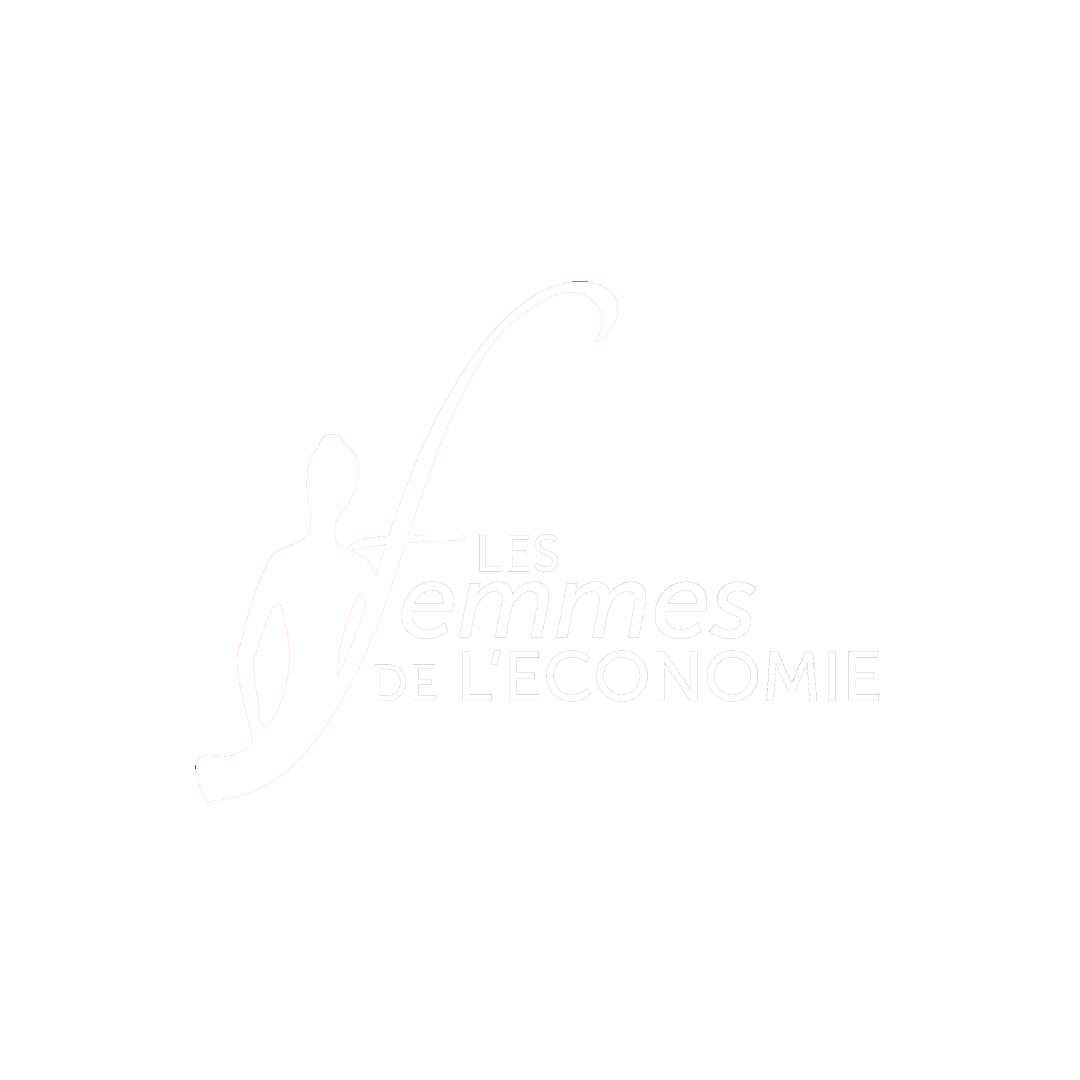 FEMME DE LECO