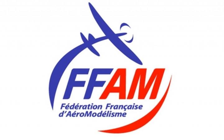 ffam logo