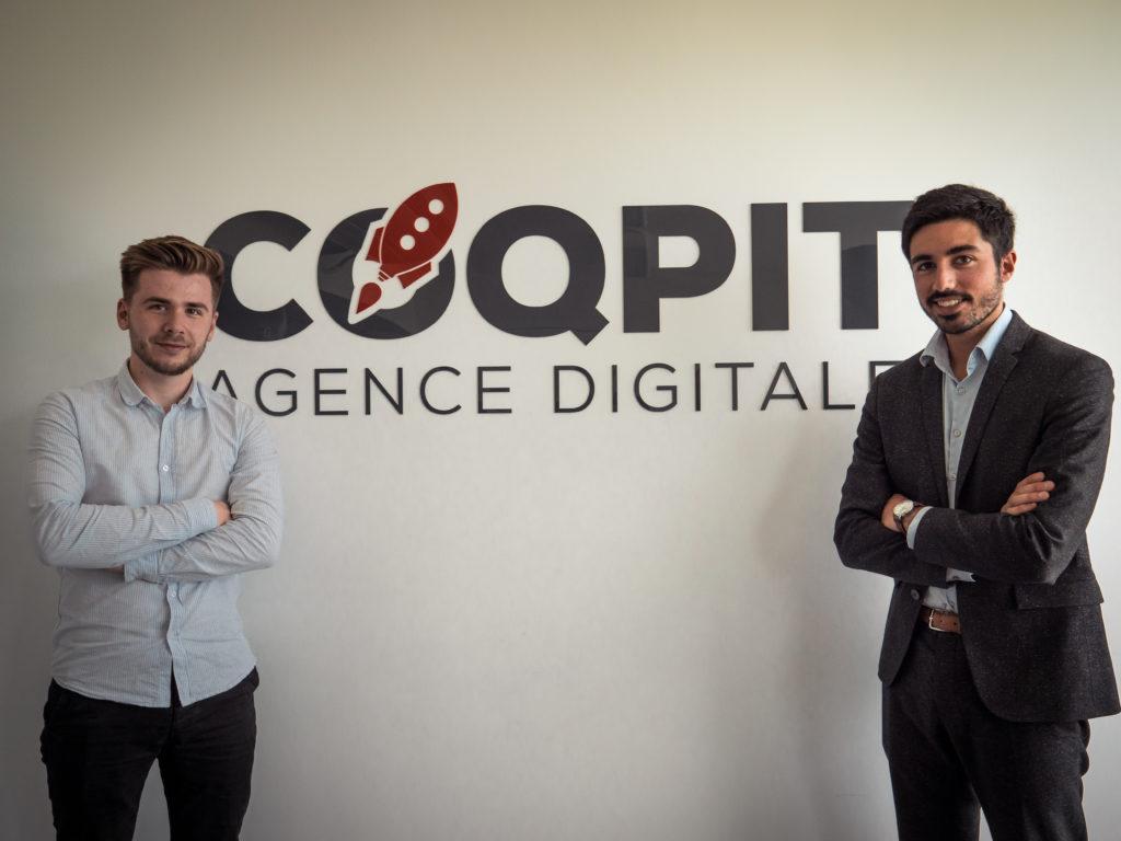 COQPIT équipe